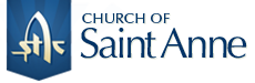 Saint Anne Logo
